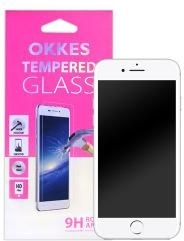 Screen Protector Glas 0.3mm - iPhone 7