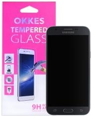 Screen Protector Glas 0.3mm - Galaxy S7