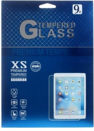 Screen Protector Glas 0.3mm -  iPad Pro 9.7""