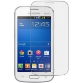 Screen Protector Glas 0.3mm - Galaxy S3
