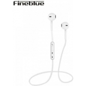 Fineblue Mate 7 Headset Wit