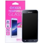 Screen Protector Glas 0.3mm - Galaxy A3 2016 A310F