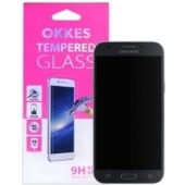 Screen Protector Glas 0.3mm - Galaxy J3 2017 - J330F