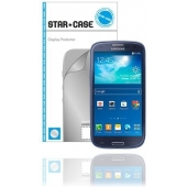 Screen Protector Folie - Galaxy S3