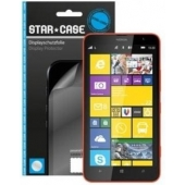 Screen Protector Folie - Lumia 1020