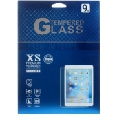 Screen Protector Glas 0.3mm -  iPad 3